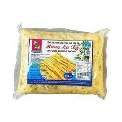 Bambus  nitki VAN AN 1kg   Mang La Xe VAN AN 1kgx12szt