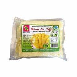 Bambus plastry VAN AN 1kg x 12szt/krt | Mang La Tuoi VAN AN 1kg x 12szt/krt