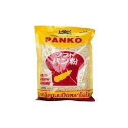 Bułka Tarta PANKO 200g   Bot Xu PANKO 200g