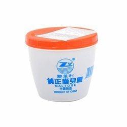 Cukier słodowy maltoza 500g | Duong Mach Nha 500g x 36szt/krt