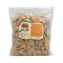 Kawałki z kurczaka VEGE 1kg    Ga Lat Chay 1kg x 6szt/krt