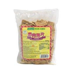 Kurczak w kawałkach VEGE 200g | Ga Lat Chay  200g x 10szt/krt ( 51477)