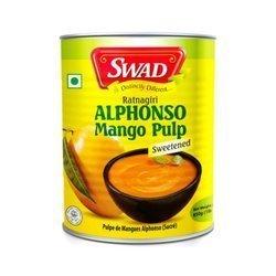 Mango Mielone SWAD 850g| Xoai Nghien 850gx6szt