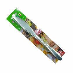 Nóż stołowy 1opx6szt   Dao INOX 1op/6szt