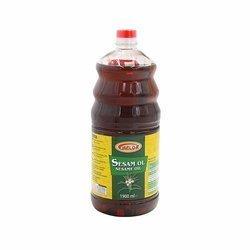 Olej sezamowy 1.9L| Dau Me 1.9L