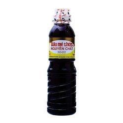 Olej sezamowy  250ml    Dau Me 250mlx12szt