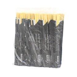 Pałeczki bambusowe 21cm SEZAM | Dua Tre ngan DEBICA TARNOW  SEZAM  21cmx30op /krt