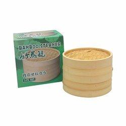 Parownik bambusowy 20cm   Khay Hap Banh 20cm