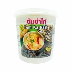 Pasta tom kha LOBO 400g | Sot Tom Kha LOBO 400g