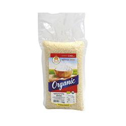 Ryż Jaśminowy Organic Royal 1kg | Gao ORGANIC  1kg