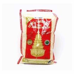 Ryż Jaśminowy ROYAL UMBRELLA 2kg   Gao Thai ROYAL UMBRELLA 2kg