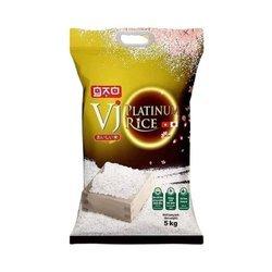 Ryż jaśminowy PEARL RICE 5kg   Gao Viet Nhat PEARL RICE 5kg/opak x 5opak/worek