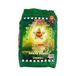 Ryż jaśminowy STAR BRAND 18kg   Gao Thai Xanh 18kg