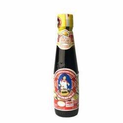 Sos ostrygowy MAEKRUA 150ml | Dau Hao Chai MAEKRUA 150ml x 24szt/krt