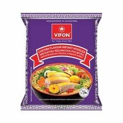 Zupa błyskawiczna z kurczakiem VIFON 60g | Mi Ga VIFON 60g x 30szt/krt